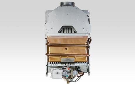 Bosch520HNOpen