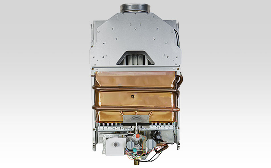Bosch520hn Lp