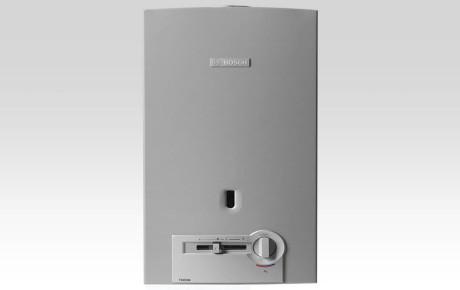 Bosch520PN