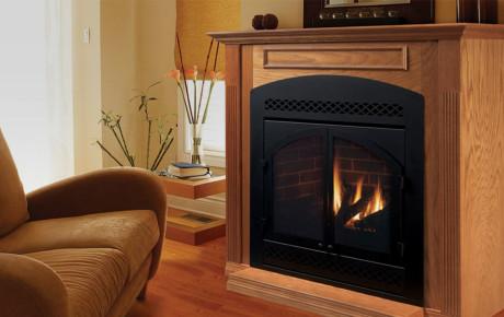 Fireplace-DVB-FP