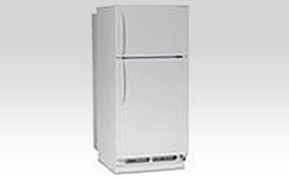 refrigerator 15 cu ft. unique 15 cu. ft. propane refrigerator cu ft t
