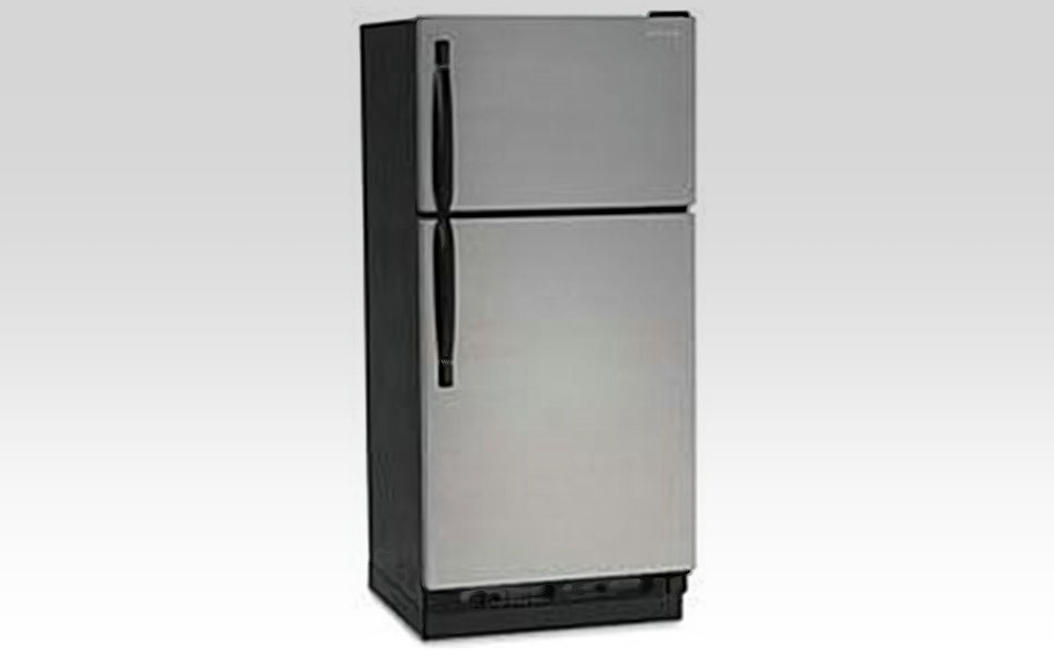 refrigerator 8 cu ft. unique 18 cu. ft. propane refrigerator 8 cu ft aztec off grid solutions