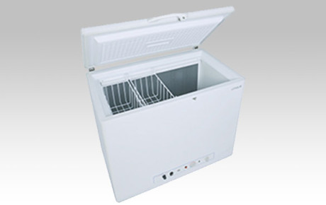 Unique-6cuft-freezer-pic