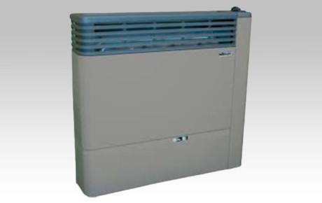 USSC-Heater