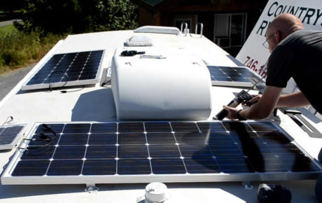 go_power_solar_extreme_installation_rv_rooftop