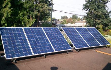 energy-efficent-solar-panels-save-on-hydro
